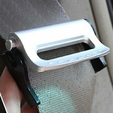 Quality Car Seat Belt Safety Extender Buckle Universal Safety Belt Buckle HR