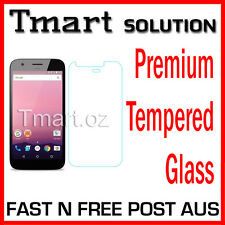 Tempered Glass & Clear & Matte Anti Glare Screen Protector Guard Google Pixel