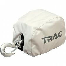 Trac Winch Cover. Shipping is Free