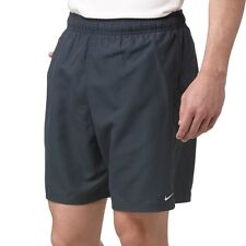 Nike 7 in. Volley Watershorts Classic Charcoal NEW W TAG MRSP $44