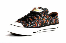Converse All Star Chuck Taylor Mottled Multicolor Trainers Unisex Shoes 540389