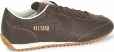 Converse All Star Chuck Taylor Brown Sport Tennis Shoes for Men Sneakers 125271