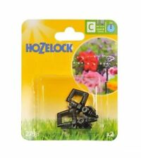 HOZELOCK 2798 Mini 360 Degrees Sprinkler Micro Irrigation Hose System