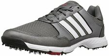 adidas Men's Tech Response WD Ironmt/F Golf Shoe - Choose SZ/Color