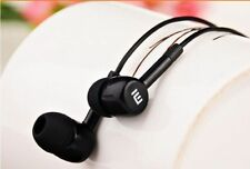 3.5mm In-ear Headphone Stereo Earbuds Earphone Headset for Samsung mi iPhone gmb