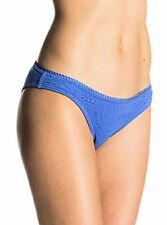 Roxy Women's Scooter Bikini Bottom - Choose SZ/Color