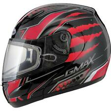 GMAX G980087 Face Shield for GM44 Helmet Tint