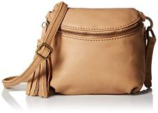 Lucky Brand Harper Baby Camera Xbody Cross Body One- Choose SZ/Color.