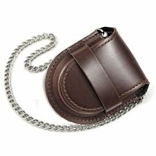 Watch Bag Watches Bag With Chain Pouch Holder Watches Storage Quartz Watches