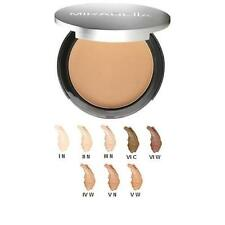 Mirabella Skin Tint Cream-To-Powder Foundation Makeup YOU PICK SHADE NEW I II V