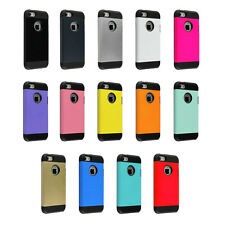 High Quality Anti-Shock Protective Durable TPU Case for iPhone 6 Plus / 6S Plus