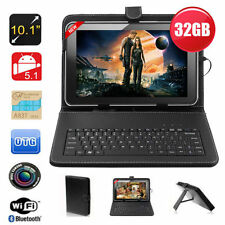 """32GB 10"""" A83T Quad Core Allwinner Android Tablet Pc Wifi Inch Google Play Hdmi *"""