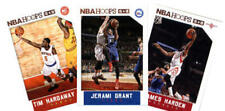 2015-16 Panini NBA Hoops #1 - 150 - Finish Your Set - WE COMBINE S/H