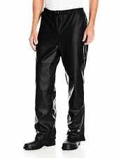 Helly Hansen Workwear Men's Impertech Waist Fishing and Rain Pant