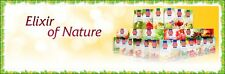 BUY 2 GET 1 FREE GT Tea Series-100 % Natural  Herbal & Fruit Tea 20Sachet