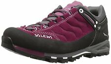 Salewa Mountain Trainer-W Womens Trainer Hiking Shoe- Choose SZ/Color.