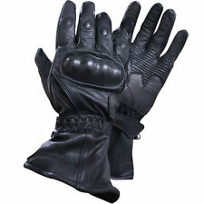 Xelement Motorcycle Winter Gloves