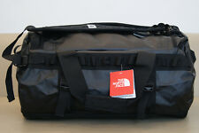 The North Face Base Camp Duffel, Router Transit, Melinda Backpack Laptop NWT