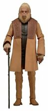 Classic Planet of the Apes Dr Zaius Action Figure Series 2 NECA