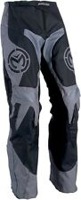 Moose Racing S6 Qualifier Over The Boot Pants ATV MX Dirt (All Sizes/Colors)