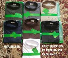 Men's thobe,thobes,Men clothing,arab Islamic clothing,kaftan,kandora,robe,Thoube