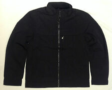 Hugo Boss Quilted CEKOR 1 BOSS Black Men's Jacket Reg:$595