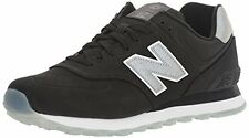 New Balance ML574SYC Mens ML574 Luxe Rep Pack Sneaker  D US- Choose SZ/Color.