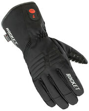 Joe Rocket Joe Rocket Rocket Burner Heated Gloves