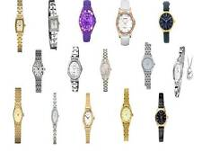 Sekonda Ladies Watch & Bracelet For Your Beautiful Hand