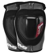 NEW EVS Glider Elbow Guard (All Sizes)