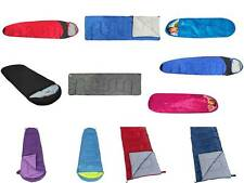 Sleeping Bags For Your Camping And Travel Trip