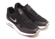 Nike Air Max 1 Ultra Moire Running Training Shoe 704995 Womens Sizes NEW $130
