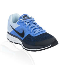 Nike - Air Pegasus + 30 Womens Running Shoe - Distance Blue/Anthracite/Chambray