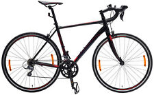 NEW BOA Shimano Claris Road Bike-