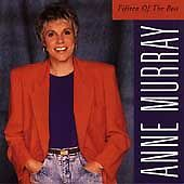 Anne Murray Fifteen Of The Best CD ~ Greatest hits