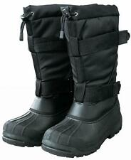 NEW Arctic Boots Thermal boots Warm boots Thermo Winter Snow Boots