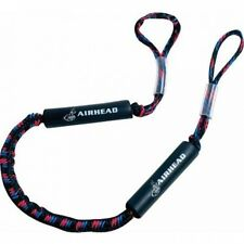 Airhead Bungee Dock Line. Free Delivery