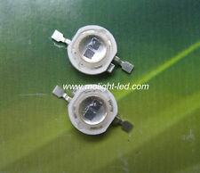 5W infrared IR 850nm double Chip Epistar LED 940nm High Power LED Far Red 730nm