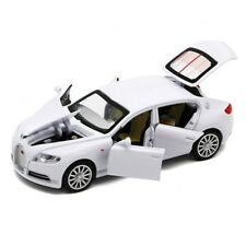 1:32 Scale Model Cars Bugatti Galibier Veyron Alloy Diecast Model Brinquedos Col