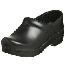 Dansko 806-020202 Womens Narrow Pro Clog- Choose SZ/Color.
