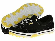 crocs 15372 Drayden Golf-W Crocs Womens Golf- Choose SZ/Color.