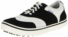 Crocs 18976-224 Adult Preston Golf Shoe- Choose SZ/Color.