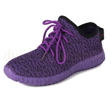 Womens sport casual shoes Outdoor Athletic Sneakers Running Breathable Training