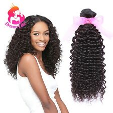 Peruvian Kinky Curly Virgin Hair 8a Unprocessed Human Virgin Hair Extensions