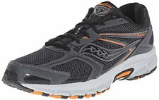 Saucony COHESION TR9-M Mens Cohesion TR9 Running Shoe- Choose SZ/Color.