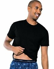 2165BG Hanes Comfortsoft Dyed Crew 2 Pack - Choose SZ/Color.