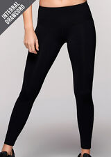 NEW Womens Lorna Jane Activewear   Everyday F/L Tight