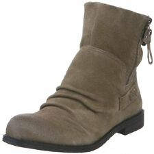 Nine West Womens Maeble Boot - Choose SZ/Color