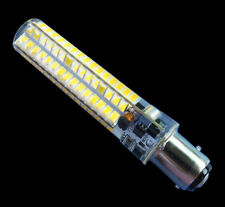 1~10pcs BAY15D/1157 9W 120-5730SMD LED Marine lights boat bulb AC12V DC12~24V