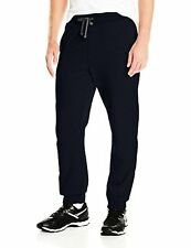 Nautica Men's Rib Bottom Pant - Choose SZ/Color